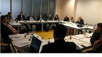 Župani: Reorganizacije pravosuđa i školstva donijet će dodatne troškove građanima