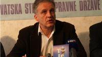 Prpić Općinskom državnom odvjetništvu kazneno prijavio Tolušića