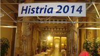 Na sajmu Histria 4 izlagača iz Virovitičko-podravske županije