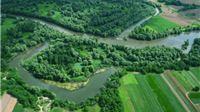 Tri godine od proglašenja Regionalnog parka Mura-Drava