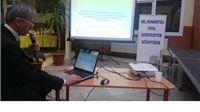 Na susretu civilnih udruga u Mađarskoj predstavljene mogućnosti suradnje s Hrvatskom