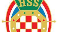 HSS: Reorganizacijom školstva i pravosuđa na udaru prvenstveno građani ruralnih područja