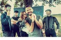 Tango - novi singl za 15 godina Vatre