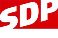 SDP: Još jedan neplanirani rashod Općine Pitomača