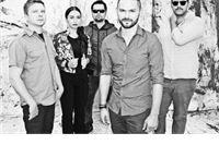 Poslušajte Tango, novu pjesmu grupe Vatra