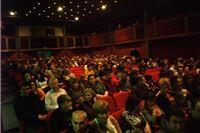 Zadnji vikend Virkasa: Moje bivše, moji bivši, najbolja predstava festivana po ocjeni publike