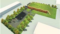 VIDRA prijavila projekt Panonski drvni centar kompetencija vrijedan 6 milijuna eura