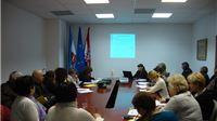 Edukacija: Obveze sudionika u poslovanju s hranom pri informiranju potrošača o hrani