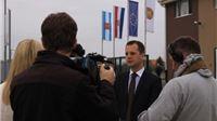 Poduzetnički inkubator u HRT-ovoj emisiji Putem europskih fondova