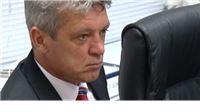 Turudićeva dilema:Ministarska fotelja ili sudski vrhunci?