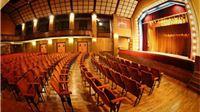 Iz EU fondova nova digitalna oprema i stolice za slatinsko kino