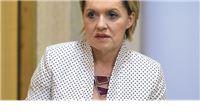 USKOK širi istragu: Tko je čuvao leđa korumpranim poreznicima