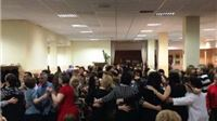 Forum žena SDP-a Pitomače obilježio je Dan žena