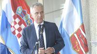 U utorak predstavljanje masterplana racionalizacije hrvatskog bolničkog sustava
