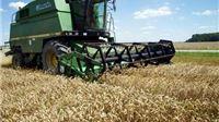 Hrvatska za ekološku poljoprivredu, a ne GMO