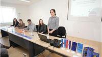 Održana završna konferencija IPA IV projekta Menadžeri lokalnog razvoja