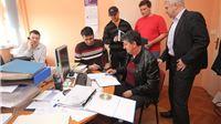 Virovitičko-podravska županija priprema poljoprivrednike za IPARD natječaje