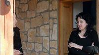Marijana Fel: Zgrozila sam se najavom sutkinje da podnosi tužbu protiv mog maloljetnog sina
