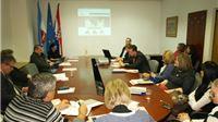 Predstavljen projekt Certifikacije gradova i općina s povoljnim poslovnim okruženjem