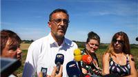 Jakovina: U rebalansu nismo smanjivali potpore poljoprivrednicima