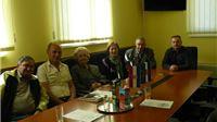 Inicijativa za osnivanjem Zajednice klubova liječenih alkoholičara Virovitičko-podravske županije