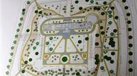 Predstavljeno idejno rješenje projekta obnove virovitičkog gradskog parka
