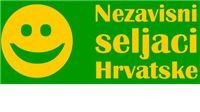 Nezavisni seljaci Hrvatske:  Uskladiti plaćanje zakupa s isplatom poticaja