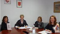 Susret članica ogranka Kruga za Virovitičko-podravsku županiju
