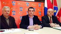 HDSSB: Oštro osuđujemo pripajanje Opće bolnice Virovitica koprivničkoj bolnici