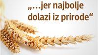 Natječaj za hrvatske eko proizvođače koji žele na police dm-a traje još tjedan dana
