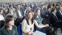 """Rokovi matematičari"": Sudjelovalo 208 učenika osnvnih i srednjih škola"