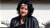 Policija o intrevenciji u Pitomači: Pazili smo da ne dođe do ozlijeda