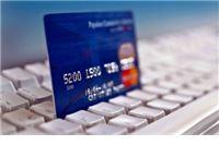 Hrvatska udruga banaka: Hakeri napadaju, pazite na lozinke i PIN-ove