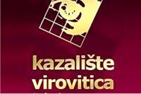 """Virovitički glumci """"okupirali"""" Tuzlu"""