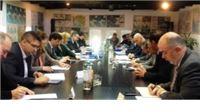 Župani održali sastanak s ministricom graditeljstva Ankom Mrak-Taritaš