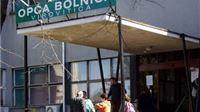 Najavljena javna rasparva o Master planu hrvatskih bolnica