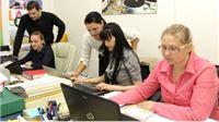 Na natječaju Hrvatske elektroprivrede prijavljeno devet projekata