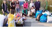 Orahovčani pomogli osječkom azilu pasa