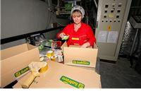 Šafram: Počeli radovi na novoj proizvodnoj hali vrijednoj 1.5 milijuna kuna