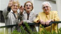 Uskoro ekonomske cijene za županijske domove umirovljenika