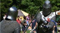 Viteški turnir na Jankovcu održati će se 23. i 24. kolovoza