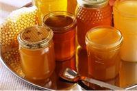 Ulaskom u Europsku uniju Hrvatska je utrostručila uvoz meda