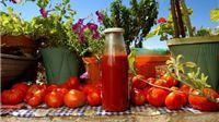 EU i Hrvatskoj zabranjuje autohtone i stare sorte sjemenja