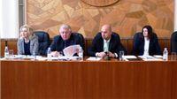 Pet županija protivi se Master palnu hrvatskog zdravstva