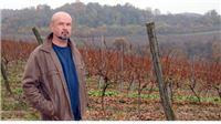 Nepravomočno: Kufneru i Lukačeviću godinu dana zatvora zbog pronevjera u gospodarskom poslovanju
