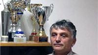 Dražen Golub: Začetnici su i danas uz Košarkaški klub Virovitica