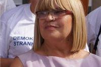 Koalicija Solidarnost večeras u Virovitici  traži potporu na izborima za EU parlament