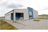 Nove škole u Rogovcu i Sedlarici