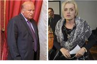 Kriminal u Poreznoj: Početak kraja SDP-ove Vlade