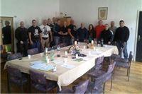 Hrvatski Powerlifting Savez sve bliži članstvu Hrvatskog olimpijskog odbora